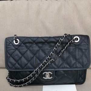 Authentic Chanel French Riviera